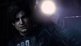 Ya hay speedruns de la demo de Resident Evil 2 y son asombrosos