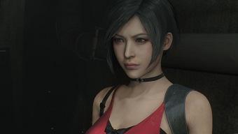 ¿Cómo afecta la censura a Resident Evil 2?