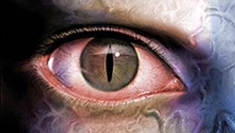 ¡Ya sabemos sobre qué tratará la serie de Resident Evil para Netflix! Se ha revelado su sinopsis oficial