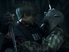 La demo de Resident Evil 2 Remake comentada al completo
