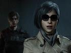 Tráiler de Resident Evil 2 en el Tokyo Game Show 2018
