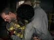 Ya puedes jugar al contenido gratuito Ghost Survivors de Resident Evil 2
