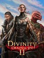 Divinity: Original Sin II Mac