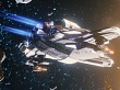 10 minutos de Gameplay (Everspace)