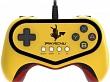 Pikachu tendr� su propio Pro Pad para Pokk�n Tournament en junio