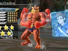 Imagen Wii U Pokkén Tournament