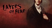 Carátula de Layers of Fear - PC