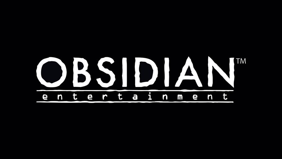 Chris Avellone Carga Contra La Directiva De Obsidian 3djuegos