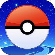 Carátula de Pokémon GO - Android
