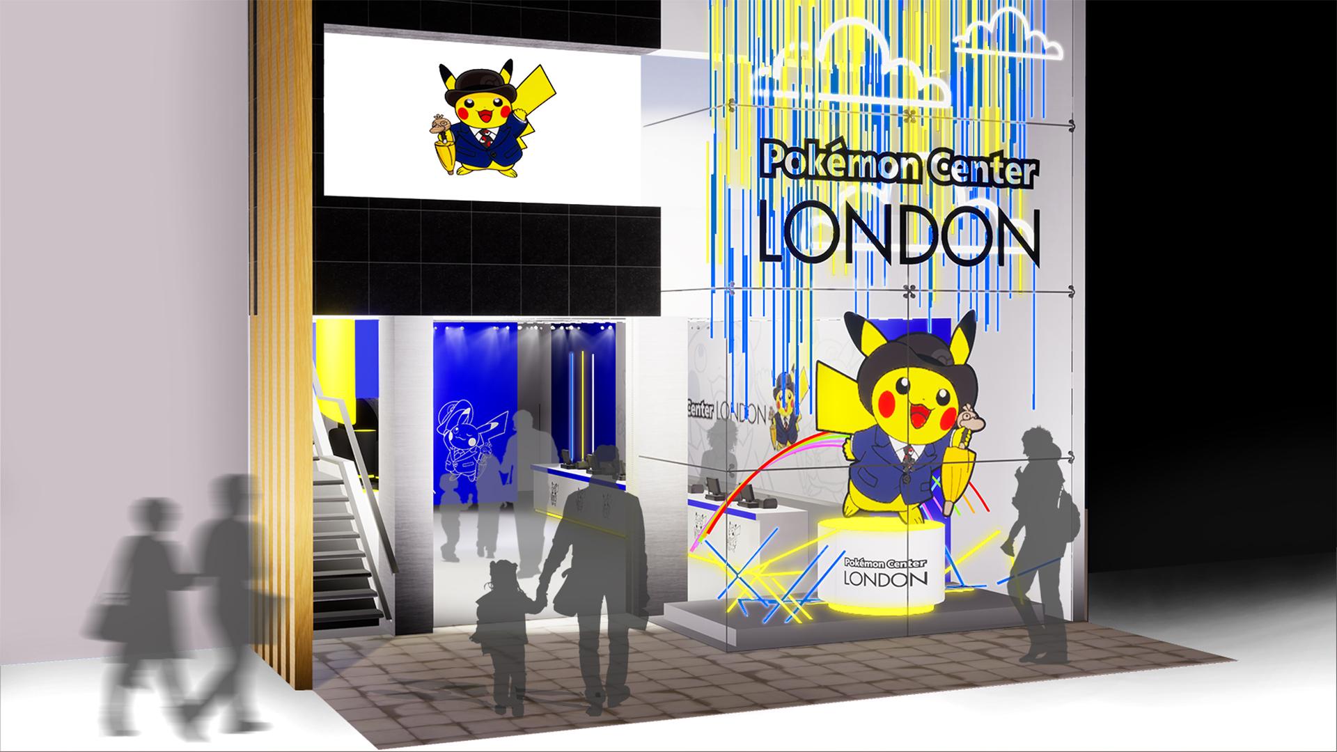 Pokémon Espada y Escudo confirma las formas Galar en su nuevo tráiler