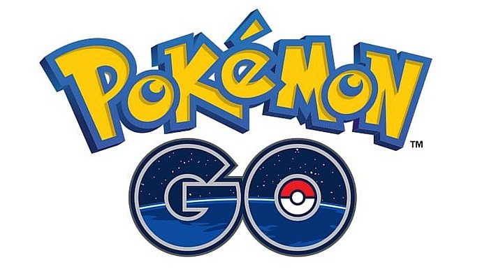 Los Requisitos De Pokemon Go Iphone 5 Y Android 4 3 En Su Primera