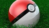 Pokémon GO presenta su Festival de Primavera