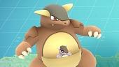 Pokémon GO da nuevas fechas para los eventos Safari Zone