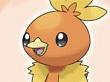 """Pokémon GO dará la bienvenida a la tercera generación """"pronto"""""""