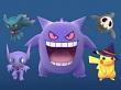 ¡Confirmado! La tercera generación llegará en Halloween a Pokémon GO