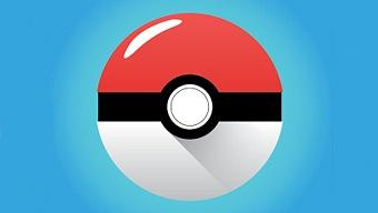 Se disparan los números de usuarios activos de Pokémon GO