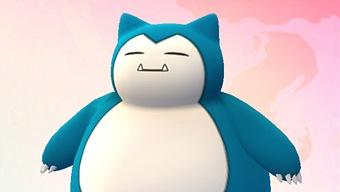 Los jugadores podrán sugerir nuevas poképaradas en Pokémon GO