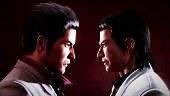 Yakuza 0, Kiwami y más títulos de SEGA rumbo a PC
