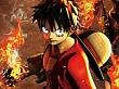 Avances y noticias de One Piece: Burning Blood