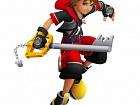Imagen Kingdom Hearts HD II.8 - Prologue