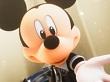 Tráiler de lanzamiento Japón (Kingdom Hearts HD II.8 - Prologue)