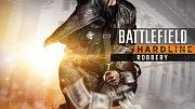 Battlefield Hardline: Robo