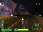 Imagen Crazy Frog Racer