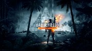 Carátula de Battlefield 4 - Community Operations - PS3