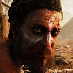 Far Cry: Primal Análisis