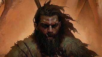 Far Cry Primal: El mundo abierto prehistórico impresiona!!