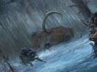 Imagen PC Far Cry: Primal