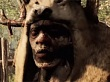 La Leyenda del Mamut (Far Cry: Primal)