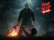 Friday the 13th PC