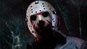 Friday the 13th presenta nuevo parche con importantes correcciones