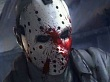 'Killer' Trailer PAX East 2017 (Friday the 13th)