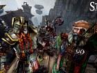 Imagen PC Styx: Shards of Darkness