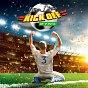 Dino Dini�s Kick Off Revival Vita