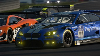 Gran Turismo Sport: Las claves para entender por qué GT Sport te va a sorprender
