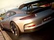 Opening Tráiler (Gran Turismo Sport)