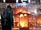 Imagen PS4 Detroit: Become Human