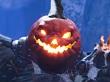 """Paragon celebra Halloween con el evento """"Noche de las Sombras"""""""