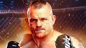 UFC 2 confirma oficialmente su desarrollo