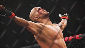 """La ausencia de algunos luchadores importantes en UFC 2 se debe a """"malas relaciones"""""""