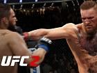 Imagen UFC 2