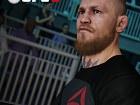 Imagen PS4 UFC 2