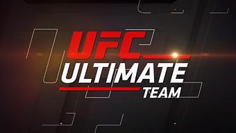 Video UFC 2, UFC Ultimate Team