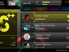 Imagen Xbox One Superbeat: Xonic