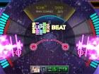 Imagen Superbeat: Xonic