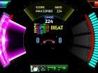 Imagen Nintendo Switch Superbeat: Xonic