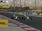 Imagen F1 2016